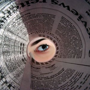 Εφημερίδες - Το μέλλον τους στο Internet